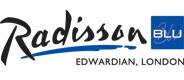 Radisson-Blu-Edwardian-logo