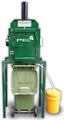 oilfiltercrusher