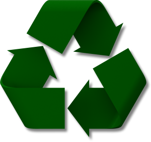 recycleArrows_MC910216333